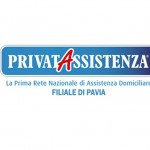 privata_assistenza