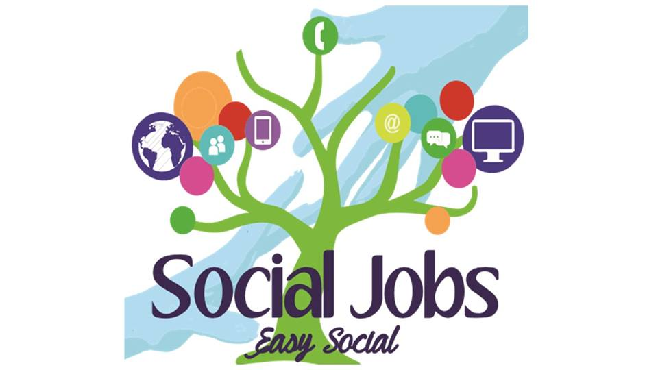 logo socialjobs facebook
